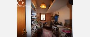 212 Caterina Pirrone immobiliare