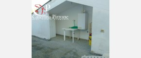 82 Caterina Pirrone immobiliare