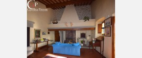 192 Caterina Pirrone immobiliare