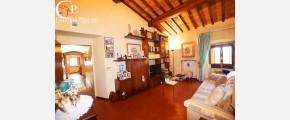 382 Caterina Pirrone immobiliare