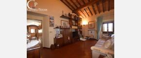 362 Caterina Pirrone immobiliare