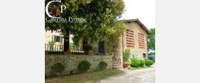 32 Caterina Pirrone immobiliare