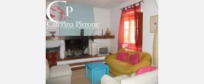 52 Caterina Pirrone immobiliare