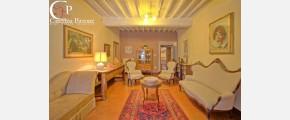 402 Caterina Pirrone immobiliare