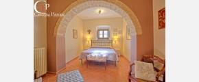 422 Caterina Pirrone immobiliare