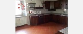 122 Caterina Pirrone immobiliare