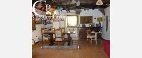 182 Caterina Pirrone immobiliare
