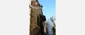 262 Caterina Pirrone immobiliare