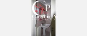 472 Caterina Pirrone immobiliare