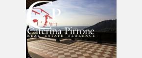 482 Caterina Pirrone immobiliare