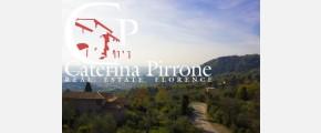 492 Caterina Pirrone immobiliare