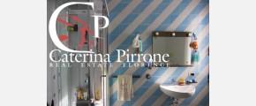 142 Caterina Pirrone immobiliare