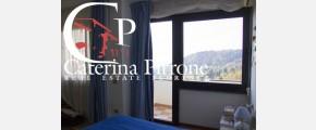 202 Caterina Pirrone immobiliare