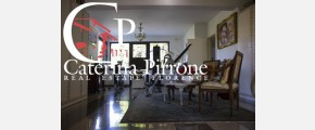 242 Caterina Pirrone immobiliare