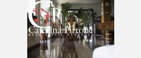 312 Caterina Pirrone immobiliare