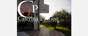412 Caterina Pirrone immobiliare