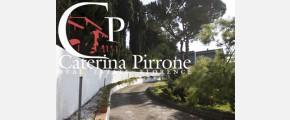 432 Caterina Pirrone immobiliare