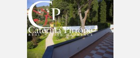 442 Caterina Pirrone immobiliare