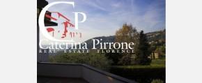 452 Caterina Pirrone immobiliare