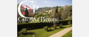 462 Caterina Pirrone immobiliare