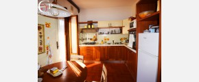 322 Caterina Pirrone immobiliare