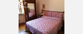 172 Caterina Pirrone immobiliare