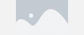 132 Caterina Pirrone immobiliare