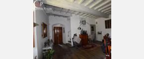 342 Caterina Pirrone immobiliare