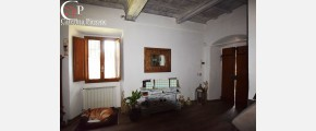 352 Caterina Pirrone immobiliare
