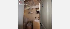 392 Caterina Pirrone immobiliare