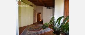 332 Caterina Pirrone immobiliare