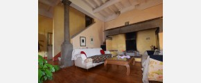 152 Caterina Pirrone immobiliare