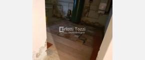 112 IMMOBILIARE CARLOTTI TOZZI