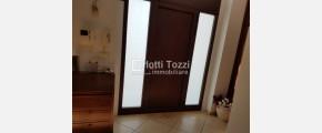 72 IMMOBILIARE CARLOTTI TOZZI