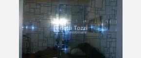152 IMMOBILIARE CARLOTTI TOZZI