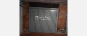 12 IMMOBILIARE CARLOTTI TOZZI