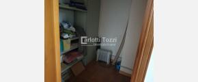 102 IMMOBILIARE CARLOTTI TOZZI