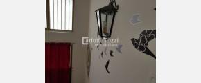 122 IMMOBILIARE CARLOTTI TOZZI