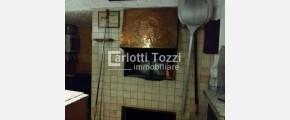 02 IMMOBILIARE CARLOTTI TOZZI