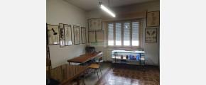 32 STUDIO IMMOBILIARE MONDO CASA
