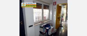 112 STUDIO MUSCO