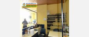 192 STUDIO MUSCO