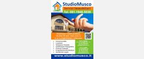 02 STUDIO MUSCO