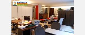 52 STUDIO MUSCO
