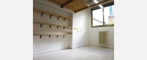 152 ABACUS IMMOBILIARE