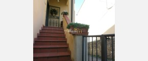 282 ABACUS IMMOBILIARE