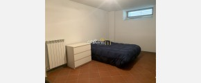 162 ABACUS IMMOBILIARE