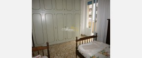 132 ABACUS IMMOBILIARE
