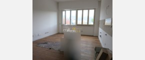 42 ABACUS IMMOBILIARE