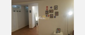 72 ABACUS IMMOBILIARE